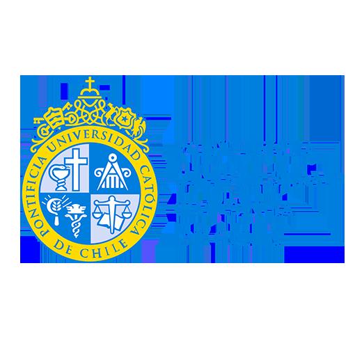 Pontificia Universidad Catolica